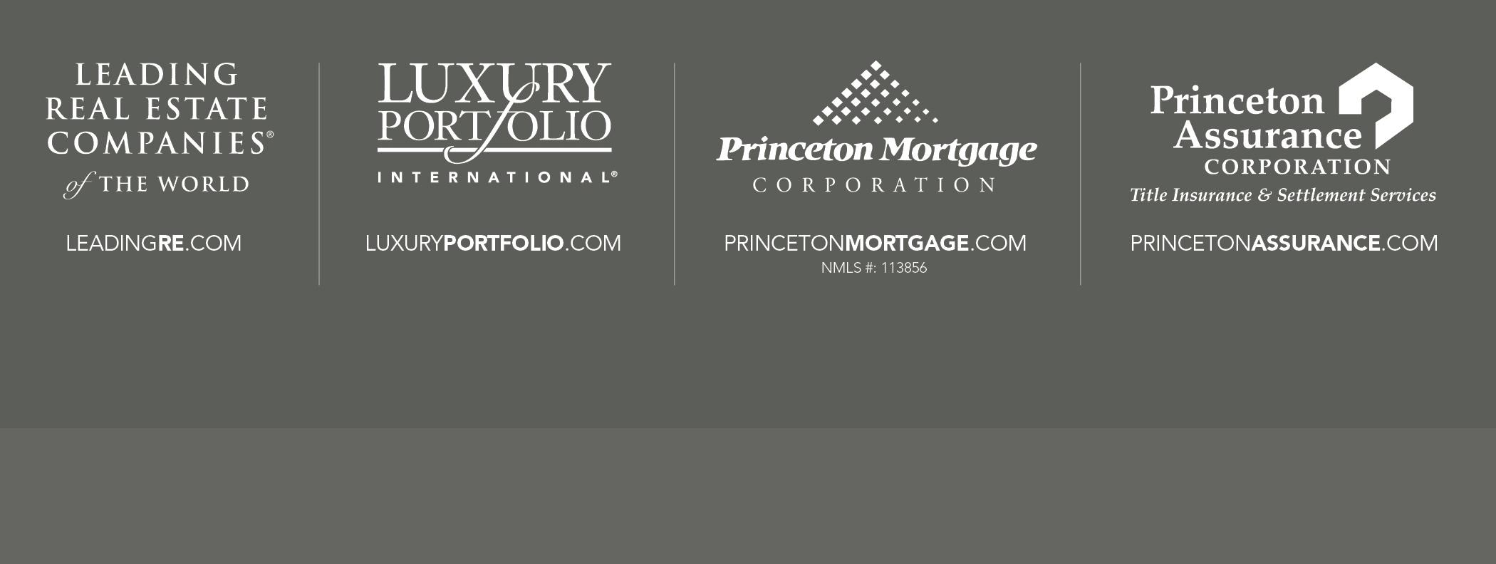 Home page graphics_bottom logos on grey