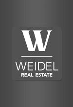 Weidel agent photo replacement